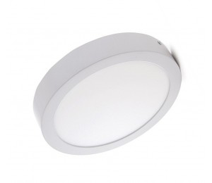 DOWNLIGHT SUPERFICIE Y PLAFONES