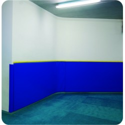 PROTECTORES. PARED INTERIOR