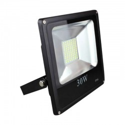 Foco Proyector LED 30w SMD 5730