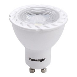Dicroica LED 5W GU10  Panasonic Panalight